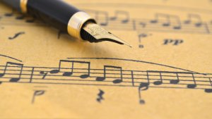 SongWriting_banner