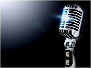 single-singer-1800x1350
