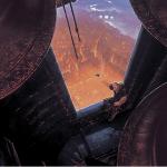 『ノートルダムの鐘』と主題歌「Someday」の考察 その2
