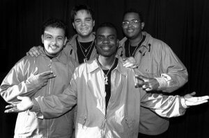 all-4-one-1995-billboard-650x430