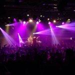 ためていたマイレージを使った夜 ―NORIKIYO初単独ライブ 2014/8/31―