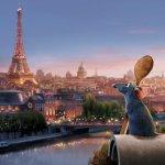 ビストロ・Ratatouille設立秘話 ―『レミーのおいしいレストラン』解説―